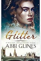 Glitter Kindle Edition