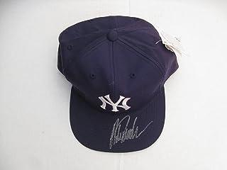 Amazon.com  Seller - Hats   Sports  Collectibles   Fine Art da70a66450e6