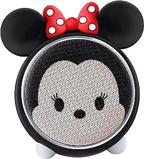 Disney Bluetooth Speaker - Minnie