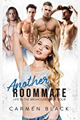 Another Roommate (Life in the Brohouse Book 4) Kindle Edition