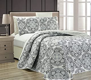 King Bedspreads On Sale.Amazon Com California King Bedspreads Coverlets