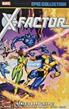 Best x men ultra collection Reviews
