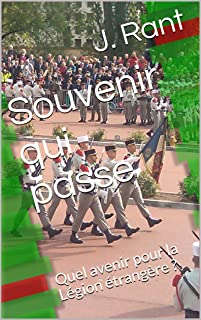 french foreign legion souvenirs