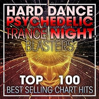 Best hard dance mix Reviews