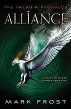 Paladin Prophecy: Alliance
