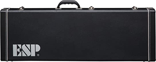 ESP LTD Case for M-, H- and MH-Style Electric Guitars