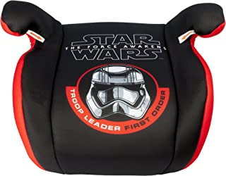 Si/ège Auto BEFIX 4 /étoiles TEST ADAC Star Wars Luke Groupe 2//3 de 15 /à 36 kg