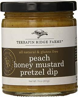 Best rothschild raspberry honey mustard Reviews
