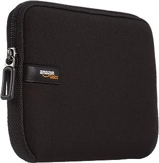 AmazonBasics 7-Inch Kindle Fire Tablet Sleeve Case