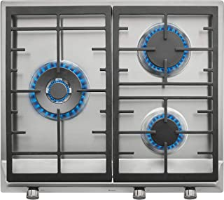 Amazon.es: Teka - Placas / Hornos y placas de cocina ...