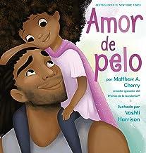 Amor de pelo (Spanish Edition)