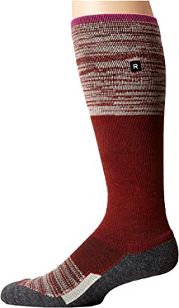Statik Outdoor Snow Sock