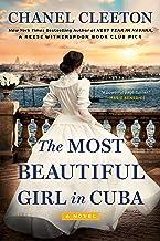 Most Beautiful Girl in Cuba, The (Cuba Saga)