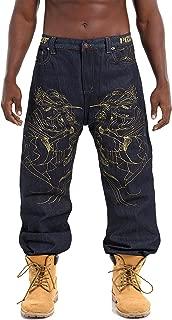 Best baggy jeans tumblr Reviews
