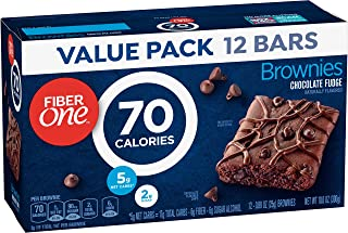 Best fiber one cookie bites Reviews
