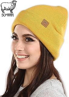 c4192519315 Tough Headwear Cuff Beanie Watch Cap - Warm