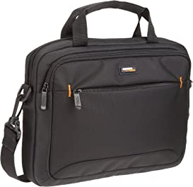 Explore bags for tablets