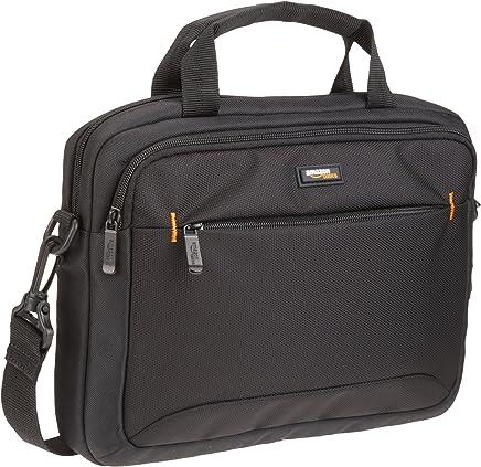 AmazonBasics Laptop and Tablet Case AmazonBasics Laptop and Tablet Case 黑色 11.6 Inch
