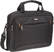 AmazonBasics 11.6 اینچ لپ تاپ و iPad قرص کیف شانه کیف حمل مورد