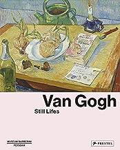 Best impressionist still life artists Reviews