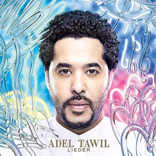 Adel Tawil Alle Songs