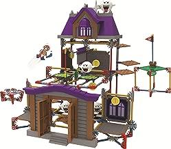 K'Nex Ghost House Building Set