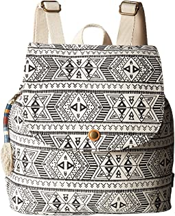 TOMS - Tribal Backpack