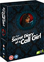 Secret Diary of a Call Girl: Seasons 1-3