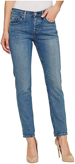 Levis Womens Boyfriend Jeans, Clothing, Women | Shipped Free at Zappos