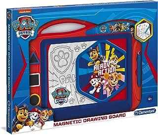 TV-24 Paw Patrol Magnet Maltafel Zeichenbrett Zaubertafel 15 cm x 16 cm NEU OVP