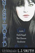 Night World, Dark Angel / the Chosen / Soulmate