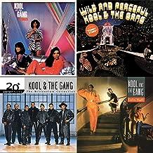Best of Kool & The Gang