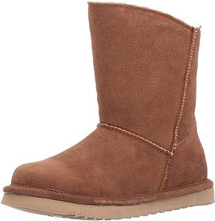 Old Friend Women's Boot Winter
