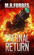 Eternal Return (War Eternal Book 6)