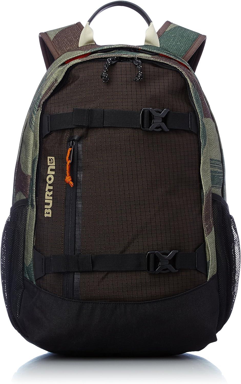 Burton Unisex Unisex Unisex Daypack Dayhiker B00W5EJ6B8  Schönes Aussehen 7beb0e