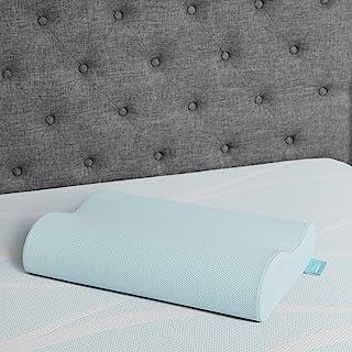 TEMPUR-Ergo Neck Pillow Medium Cooling 15386115