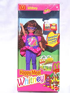Best happy meal stacie Reviews