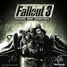 Fallout 3: Original Game Soundtrack