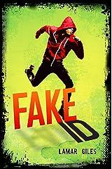 Fake ID Kindle Edition