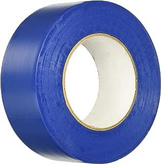 BSN Floor Tape