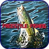 Freestyle Fishing