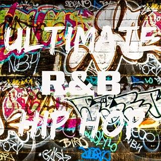 Top Hip-Hop N R&B Radio