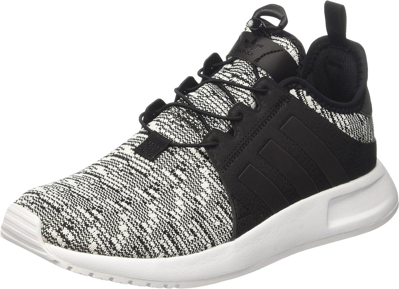 Adidas Men's X_PLR Sneaker Low Neck