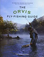 The Orvis Fly-Fishing Guide, Revised PDF