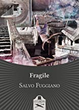 Amazon.it: Salvo Fuggiano: Libri