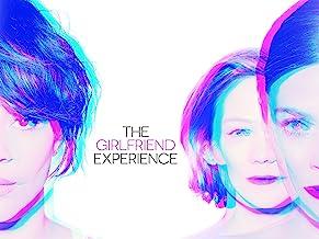 The Girlfriend Experience - Season 2: Erica & Anna