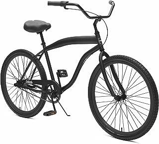 Best polaris cruiser bike Reviews
