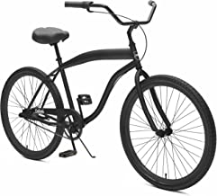phat cycle cruiser bike
