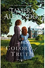 Colors of Truth Kindle Edition