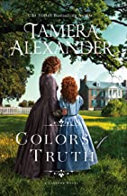 Download Colors of Truth (The Carnton Series) PDF
